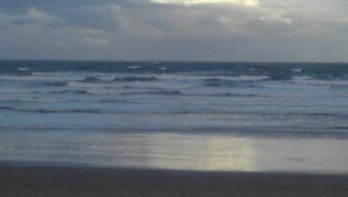 Surf report FR, Grand Village (17) du 2008-08-12 12:00:00