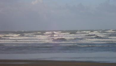 wave report FR, Grand Village (17) du 2008-08-13 12:00:00