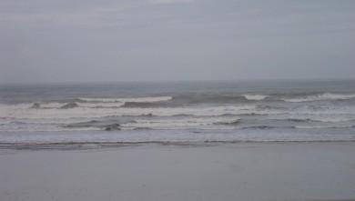 Surf report FR, Grand Village (17) du 2008-08-14 12:00:00