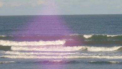 Surf report FR, Grand Village (17) du 2008-08-15 12:00:00