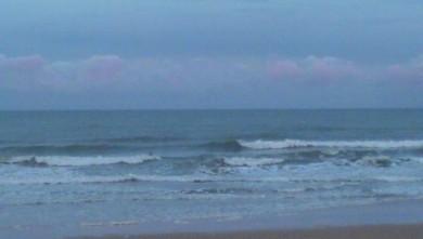 Surf report FR, Grand Village (17) du 2008-08-16 12:00:00