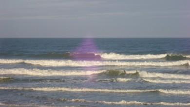 Surf report FR, Grand Village (17) du 2008-08-18 12:00:00