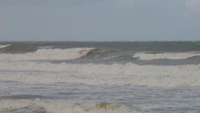 Surf report FR, Grand Village (17) du 2008-08-19 12:00:00