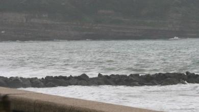 Surf report FR, Anglet VVF (64) du 2008-08-22 12:00:00