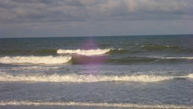 wave report FR, Grand Village (17) du 2008-08-22 12:00:00
