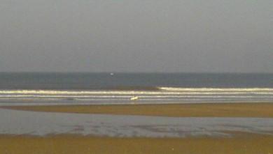 Surf report FR, Grand Village (17) du 2008-08-28 12:00:00