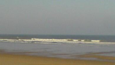 wave report FR, Grand Village (17) du 2008-08-29 12:00:00