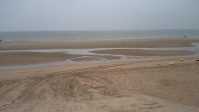 Surf report FR, Le Menhir (14) du 2008-08-29 12:00:00