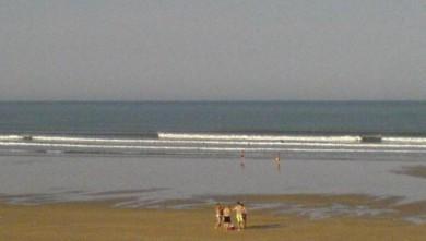 Surf report FR, Grand Village (17) du 2008-08-30 12:00:00