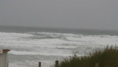 Surf report FR, Plovan (29) du 2008-09-02 12:00:00