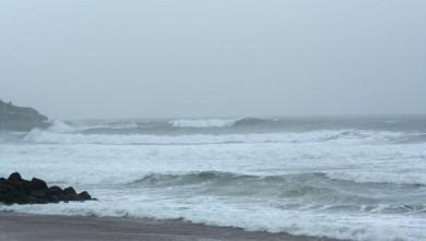 Surf report FR, Anglet VVF (64) du 2008-09-12 12:00:00