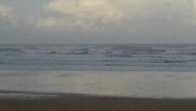 Surf report FR, Grand Village (17) du 2008-09-12 12:00:00