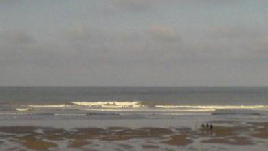 Surf report FR, Grand Village (17) du 2008-09-14 12:00:00
