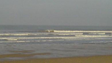 Surf report FR, Grand Village (17) du 2008-09-15 12:00:00