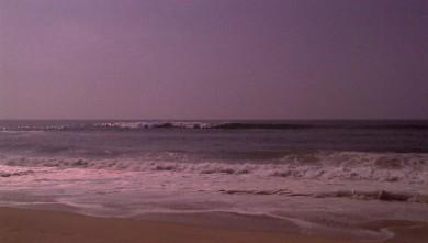 Surf report FR, Hossegor - La Nord (40) du 2008-09-20 12:00:00