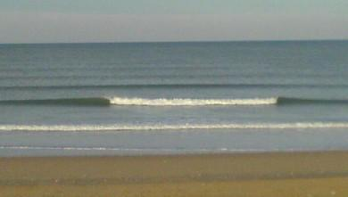 Surf report FR, Grand Village (17) du 2008-09-22 12:00:00