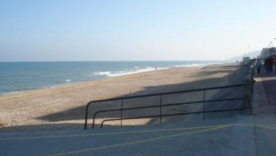 Surf report FR, Le Menhir (14) du 2008-09-26 12:00:00