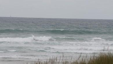 Surf report FR, Plovan (29) du 2008-10-21 12:00:00
