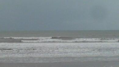 Surf report FR, Grand Village (17) du 2008-11-22 12:00:00