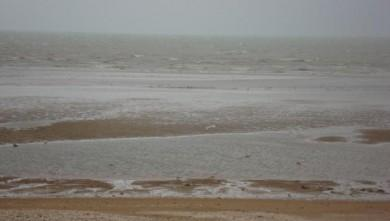 Surf report FR, Le Menhir (14)