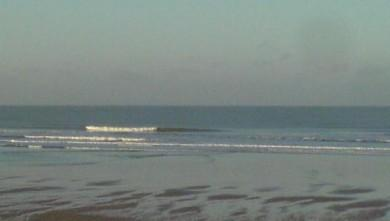 Surf report FR, Grand Village (17) du 2008-11-26 12:00:00