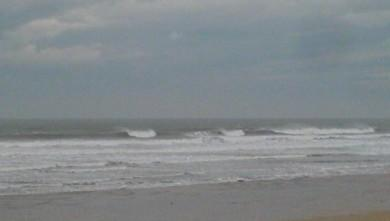 Surf report FR, Grand Village (17) du 2008-11-29 12:00:00
