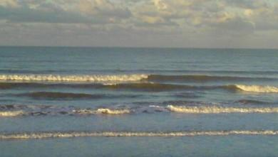 Surf report FR, Grand Village (17) du 2008-12-02 12:00:00