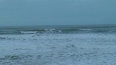 Surf report FR, Grand Village (17) du 2008-12-20 12:00:00