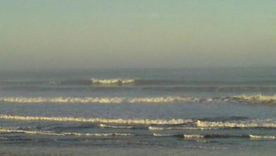 Surf report FR, Grand Village (17) du 2008-12-22 12:00:00