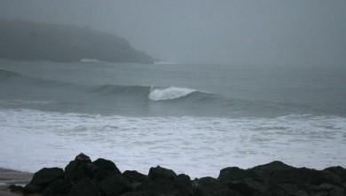 wave report FR, Anglet VVF (64) du 2008-01-28 12:00:00