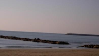 wave report FR, Palavas-les-Flots - Rive Droite (34) du 2008-01-30 12:00:00
