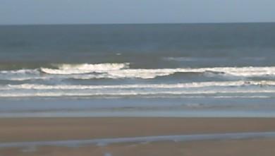 wave report FR, Le Menhir (14) du 2008-02-01 12:00:00