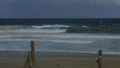 Surf report FR, Seignosse - Les Bourdaines (40) du 2008-04-12 12:00:00