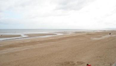 Surf report FR, Le Menhir (14) du 2008-04-28 12:00:00