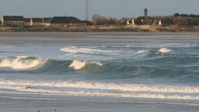 wave report FR, Pors Carn (29) du 2008-05-01 12:00:00