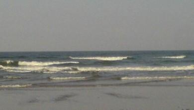 Surf report FR, Grand Village (17) du 2008-05-12 12:00:00