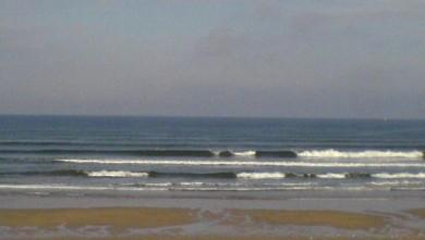 Surf report FR, Grand Village (17) du 2008-05-13 12:00:00