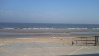 wave report FR, Le Menhir (14) du 2008-05-13 12:00:00