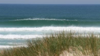 wave report FR, Plovan (29) du 2008-05-13 12:00:00