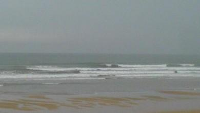 Surf report FR, Grand Village (17) du 2008-05-14 12:00:00