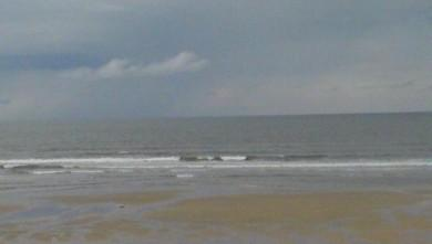 Surf report FR, Grand Village (17) du 2008-05-16 12:00:00