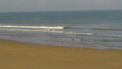 Surf report FR, Grand Village (17) du 2008-05-19 12:00:00