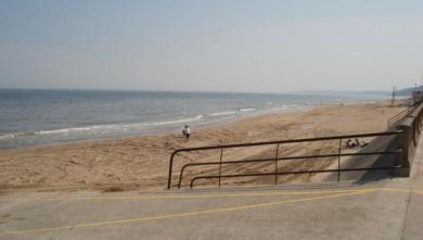 wave report FR, Le Menhir (14) du 2008-05-22 12:00:00