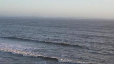 surf report FR, Grand-Traict (44)