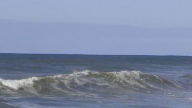 Surf report MA, Dahomey (MA) du 2009-02-02 12:00:00