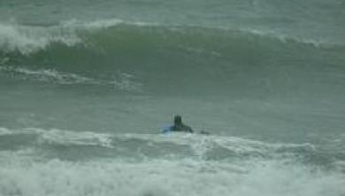 surf/kervel-surf-report-724.html