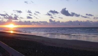 Wind report MA, Sidi Ifni (MA) du 2009-01-10 15:00:00