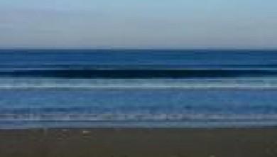 Surf report FR, Vert Bois (17) du 2009-06-13 07:00:00