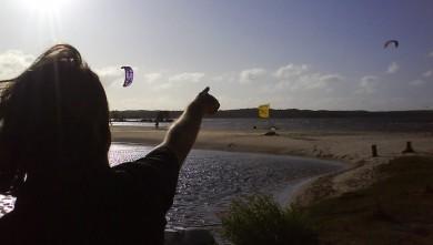 wind report FR, Navarrosse (40) du 2009-09-04 14:00:00