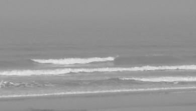 Surf report FR, Grand Village (17) du 2009-04-21 12:00:00